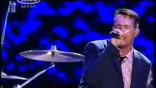 [HD] Stone Temple Pilots - Plush (Live in SWU 2011)