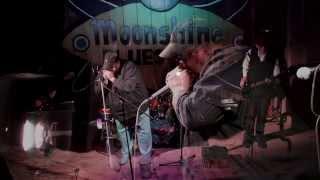 The Soulard Blues Band Live - Full Concert