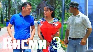 Овораи ишк 2 ( Кисми 3 ) - Точикфилм | Ovorai Ishq 2 ( Qismi 3 ) - Tajikfilm