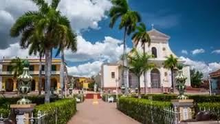 séjour  a Cuba