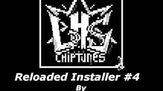Reloaded Installer 4