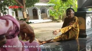 Lucunya Nenek Pikun Dikerjain Cucunya Full Bahasa Jawa Krama Alus