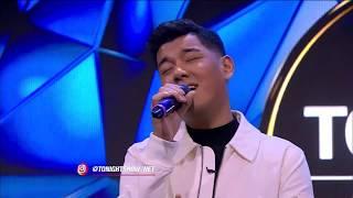 Download lagu Performance Jaz Hayat - Bagaimana Bisa