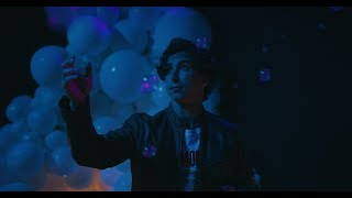 Ryan Pulford - Better Off Alone [Official Music Video]