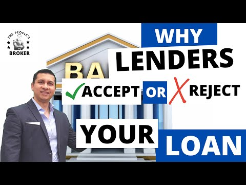Credit Analysis Process | 5 Cs to Assess Creditworthiness | Lending Decision Process
