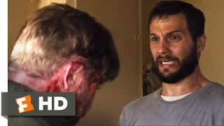 Upgrade (2018) - The Kitchen Fight Scene (2/10) | Movieclips Thumb
