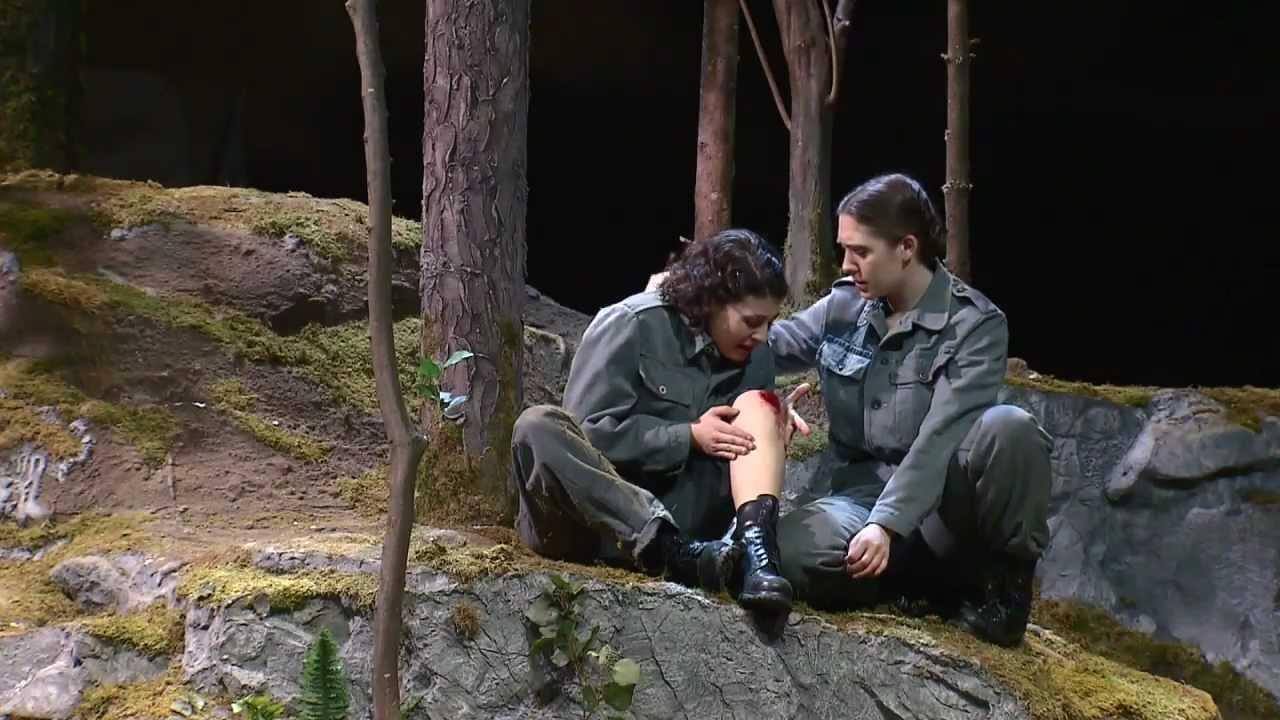 Jugend Ohne Gott Stream Movie4k