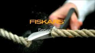 видео Блог о шитье: Как выбрать портновские ножницы для шитья?