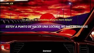 Tame Impala- Instant Destiny//Lyrics//Sub Español