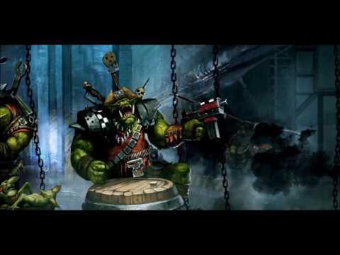 Let' sPlay | Battlefleet Gothic: Armada - Exciting Game! |