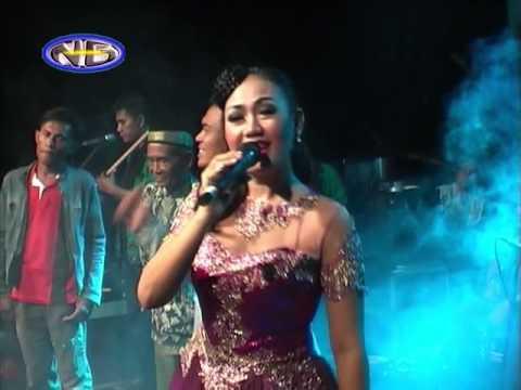 ora nduweni vocal,Dewi Kamelia gavra music CDR