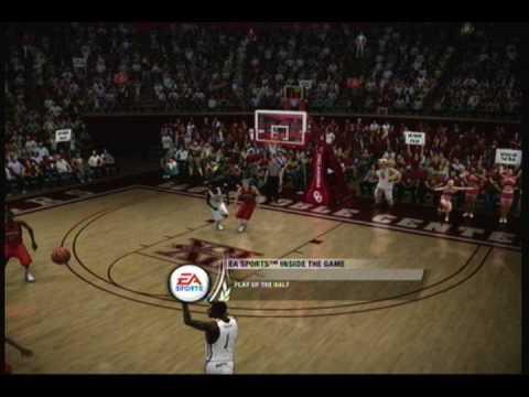 ncaa-basketball-09-(xbox-360)-davidson-vs.-oklahoma