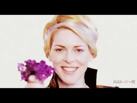HOLOGRAF (Feat Sergiu Nicolaescu) - Fara EA ! - (FULL CLIP) [IM.E.S.T.AV.E.IT]