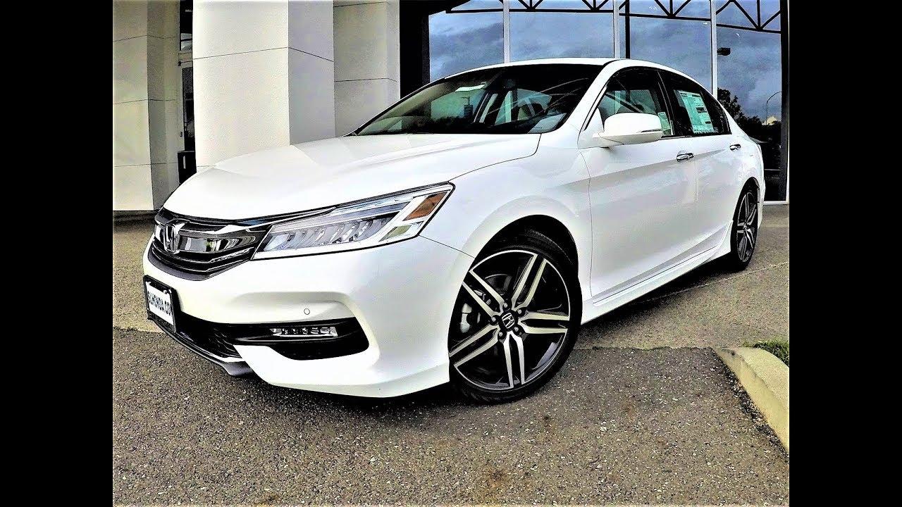 2017 Honda Accord Sport Sale Price Lease Bay Area Oakland Alameda Hayward  Fremont San Leandro CA 408