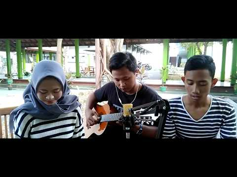 Menghitung Hari 2 (unplugged) Duo Cover