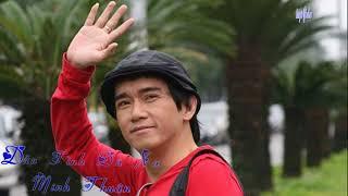 Dẫu Tình Đã Xa - Minh Thuận