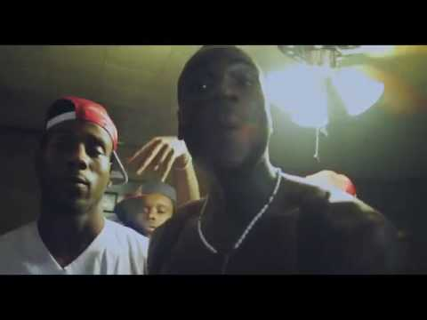 """Ewol Samo - """"O.J. Simpson"""" (MBAM LIL FLIP DISS) 