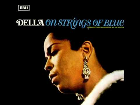 Della Reese - Something Cool