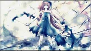 Nightcore - Where the Sky Breaks/Paper Thin
