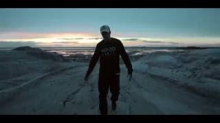 ALIEN (VSO) - MAN ON THE MOON
