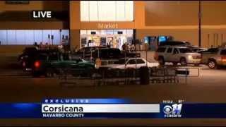 Teen Found Living in Walmart for Four Days! | #Weird #WeirdNews