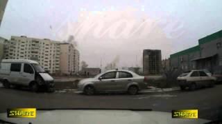 24.01.2015 Мариуполь. Видео-регистратор . Novorossiya: Ex-Ukraine: Mariupol after the shelling(24.01.2015 Мариуполь. Видео-регистратор момент обстрела. Novorossiya: Ex-Ukraine: Mariupol after the shelling ,Путин 2014,Путин..., 2015-01-24T19:51:59.000Z)