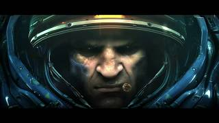Starcraft II (2010) - Wings of Liberty 01 with Gaming Hoplite