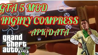 Download How To Download Gta 5 Mods Zip File In 9 Mb Videos