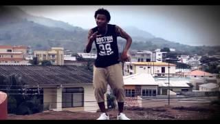 Lean On Salsa Choke 2017 Edwin Klinger - Urban power  By ( Andres$$Dj )