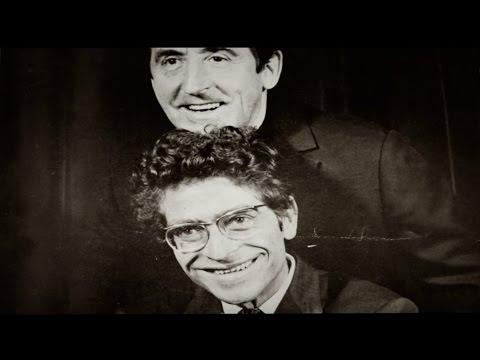 """Au Théâtre ce soir - """"Cash-Cash"""" 1971 (Darry Cowl, Jean Lefebvre, Michel Vocoret...)"""