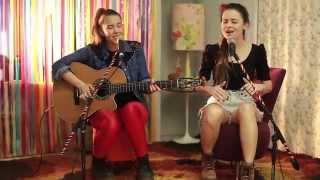 Julia y Milu - SIEMPRE