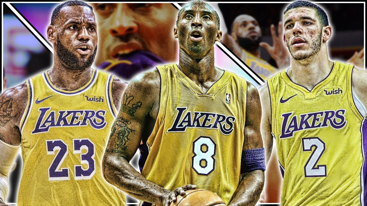 epic-kobe-bryant-moment-was-a-lie-the-lakers-will-make-passing-more-popular-than-threes-leronzo