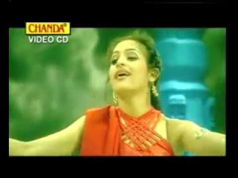 9sathis Videos Bungla Chadti Jawani Meri