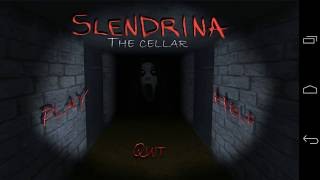 slendrinagame-playme-cago-del-miedo-tot