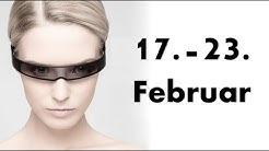 KREBS - DEINE BESTE VERSION ❤️ (17.-23. FEBRUAR)