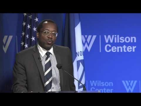 Present & Future Trajectories of Terrorist Groups and Armed Non-State Actors in Africa - Part 1