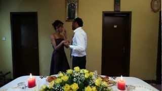 Repeat youtube video Ethiopian Short Film - Habel (Necklace)