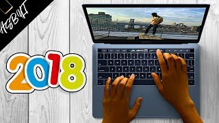 Macbook Pro Review - The TRUTH After 6 Months! (2018)