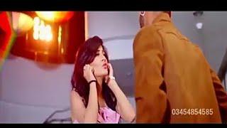 Dj Ne Machaya Shor | Yo Yo Honey Singh. New song 2018 full HDsong (Zaheer sings)