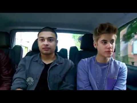 Justin Bieber - Believe [Fan made]