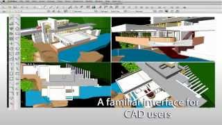 "Icadmac, Dwg Drawings, No Learning Curve, ""autocad For Mac Like"" Cad Design Software"