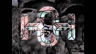 MOOG - Ghetto (Original Mix)