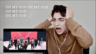 EXO 엑소 'Tempo' MV Reaction