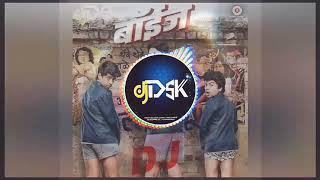 Lagnalu (Boyz) Mix DJ VAIBHAV ft DJ DSK
