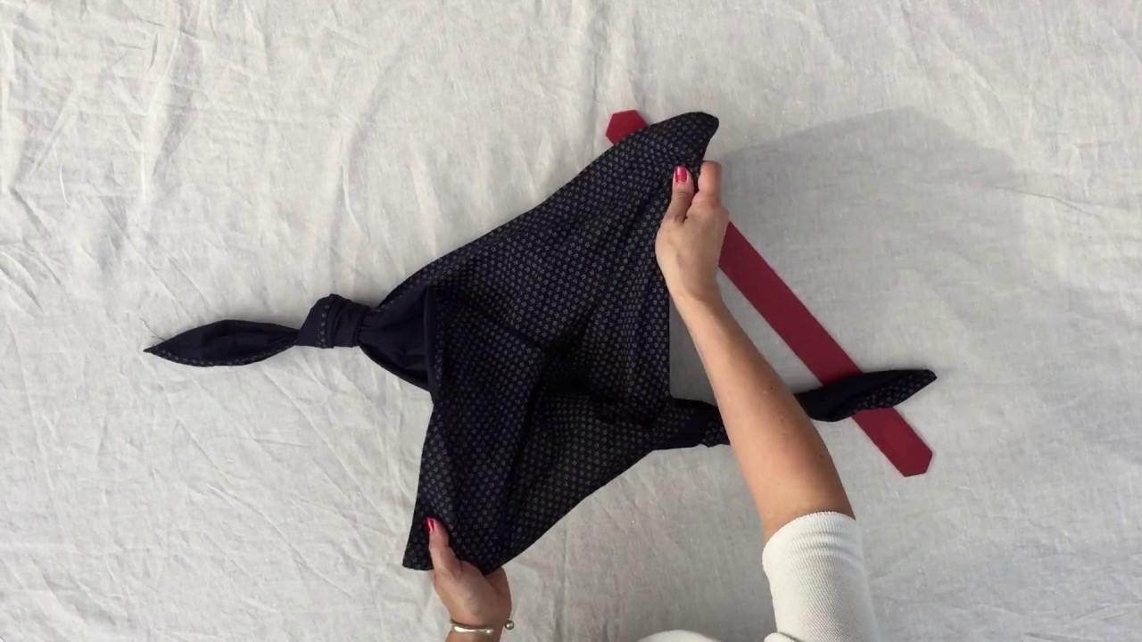 comment faire un sac sans couture youtube. Black Bedroom Furniture Sets. Home Design Ideas