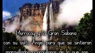 Dios Proveera Carta de Dios a Nicolas Maduro por Laureano Márquez