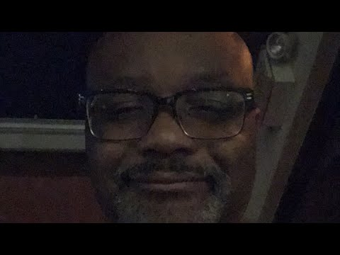 Dr Boyce on Kevin Hart's messy situation
