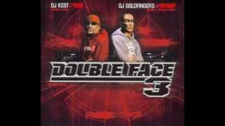 Intro Dj KOST double face 3
