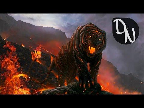 Top Dubstep Drops - Heavy Dubstep mix 2