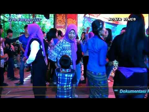 09 Cinta Sengketa Regae Versi DW  DWI WARNA Ranca Maung  5 Oktober 2017  Tuan Hajat, Bpk Dasuki Aken